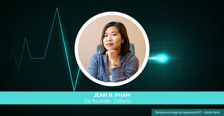 Jean Pham Headshot Template.png