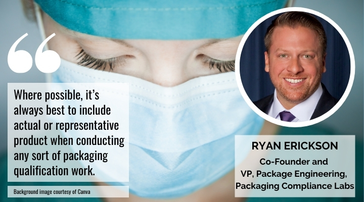 Packaging-Compliance-Labs-quote.jpg