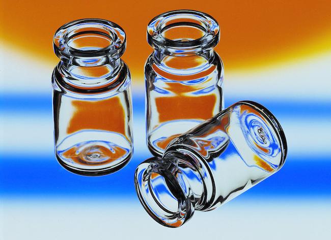 topas-polyplastics-650.jpg