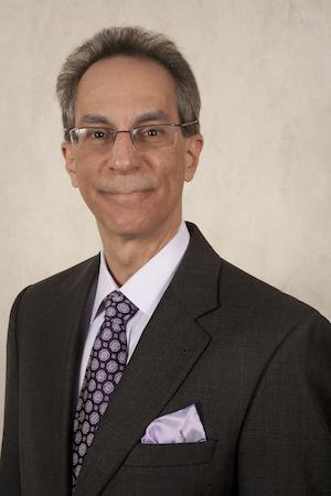 Steve Santoro