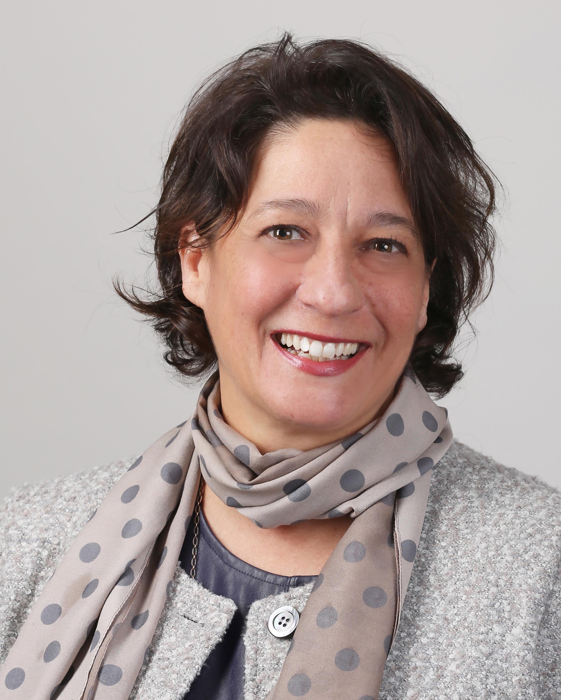 Stephanie Sarofian