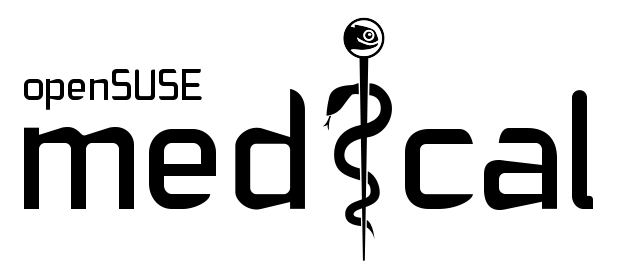 6 Advantages of Linux for Medical Device Applications | MDDI Online