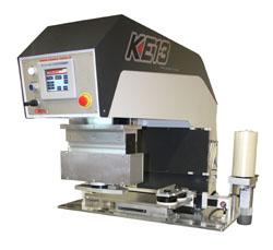 Catheter Manufacturing Equipment | MDDI Online