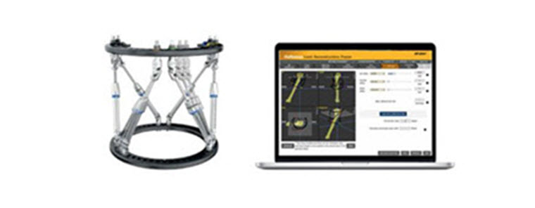 How Stryker is Stepping Up Its Deformity Correction Game | MDDI Online