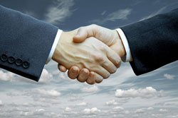 Medtech Mergers and Acquisitions Remain Robust in 2012