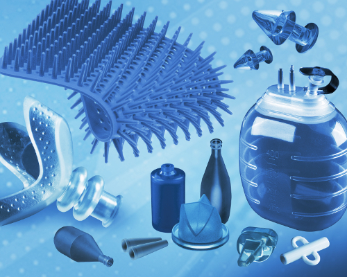 The Pros and Cons of Injection Molding for Medical Device Manufacturer    mddionline.com