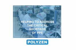 Polyzen Inc.