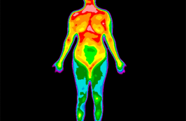 Thermography Is Not an Alternative for Mammography, FDA Warns