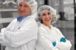 Field report: Dordan unveils cleanroom thermoforming for medical packaging