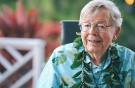 Medtech Mourns the Loss of Earl Bakken: Visionary, Humanist, Pioneer