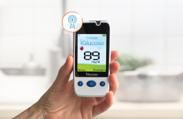 Can Digital Health Companies Avoid the Pitfalls of Bluetooth?