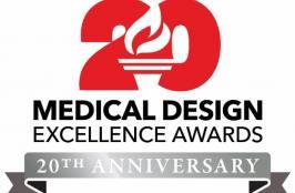 4 Trends Advancing Medtech
