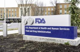FDA Warns Against Fraudulent COVID-19 Tests and Treatments