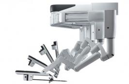Do You Have What It Takes to Become the Next Intuitive Surgical?