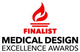 2019 Medical Design Excellence Awards Finalists