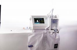 Potrero Smartens up Its Catheter to Predict Diseases