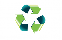 Do You Consider the Recyclability of Your Packaging?