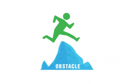 Overcome These Market Access Challenges