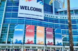 3 Things I Learned at MD&M West on Day 1