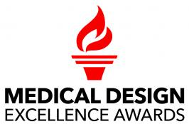 2018 Medical Design Excellence Awards Finalists
