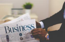 3 Ways Invacare Is Turning Its Business Around