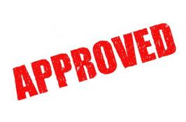 New Approval Extends Impella's Support Time