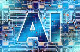 AI Significantly Reduces the Time It Takes for Cardiac MRI