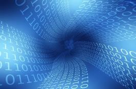 medtech data