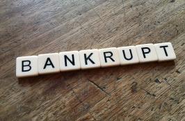 Angel Medical Systems Goes Bankrupt