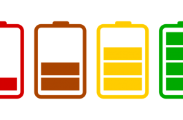 Finding the Best Battery for Your Device