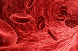 New Optical Biosensor Can Cut into Sepsis Diagnosis Time