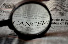 Can Bowel Cancer Screening Reduce Patient Death?