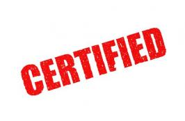 Taking a Deeper Look at Device Certification and Recertification