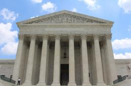 Zimmer Biomet Strikes Out at the US Supreme Court Over Hefty Infringement Award