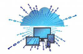 Medical Device Management in the  World of Personalized Medicine