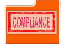 ERP Software and FDA Compliance:  Managing Your DMR, DHF, and Product Documentation