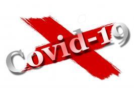 Abbott Brings Home EUA for COVID-19 Test