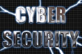 Homeland Security Warns of Cybersecurity Flaws Affecting Medtronic ICDs