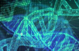 People Want More Control over the Use of Their Genetic Data