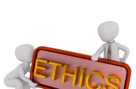Are Medtech Ethics Codes Up to Snuff?