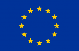 EU MDR: The Challenge of Compliance by May 2020