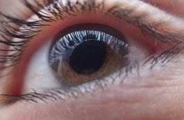 Glaucoma Device Makers See a Bright Future Ahead