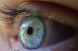 Glaucoma Surgery Space Heats Up with New Approval