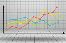 J&J's Device Unit Fails to Meet Sales Expectations