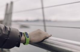 Fitbit Deal Helps Google Go Wrist-to-Wrist with Apple in Healthcare