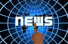 Trump Nominates Stephen Hahn to Be the New FDA Commissioner