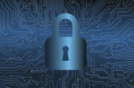 Medtronic Faces Cybersecurity Risk for Clinical Programmer