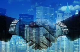 Exact Sciences Set to Acquire Biomatrica
