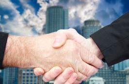 Ellipse Buy Reheats M&A Activity for Aesthetics Market