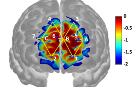 What If a Machine Could Read Your Brain Signals for Pain?